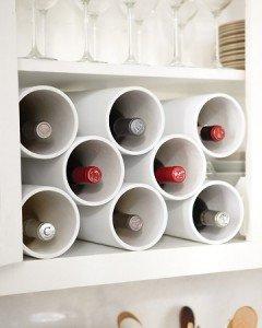 mld106600_0211_wine1_vert