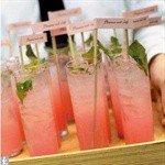 limonada rosa_F&F