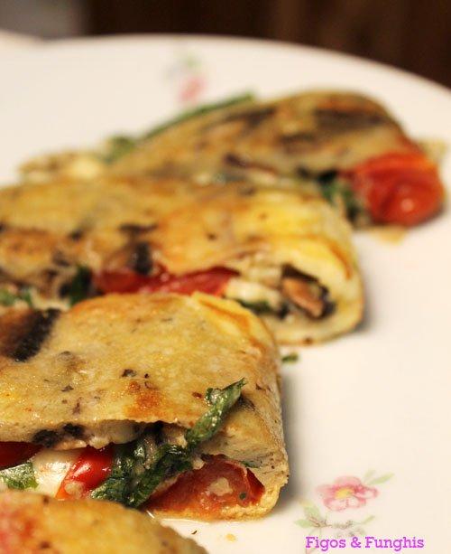omelete_capa F&F