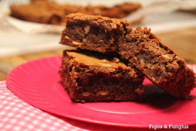 brownie_F&F
