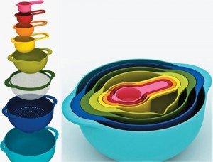 isto-e-pratico-cozinha-claudia_01
