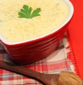 sopa de milho_F&F