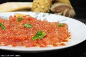 papa de tomates_F&F