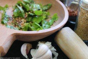 brócolis ao alho e óleo_F&F