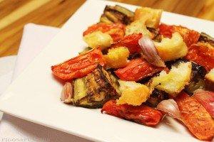 Salada mediterrânea_F&F