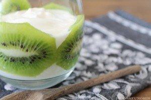 iogurte e kiwi_F&F