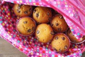 muffins_F&F