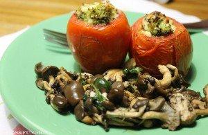 tomates recheados_F&F