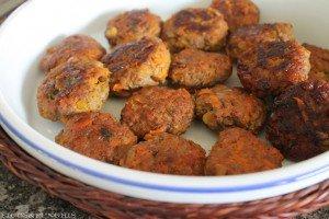 hamburguinho com lentilha e cenoura_F&F