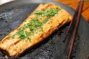 salmão com shoyu e mel_F&F