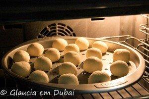 pão de queijo_3