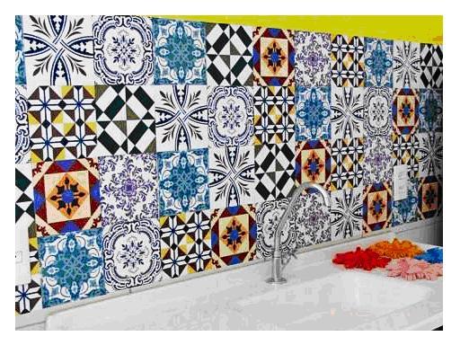 azulejo cozinha_F&F