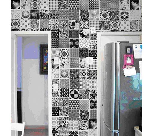 azulejo na cozinha_2