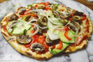 pizza de panela3_F&F