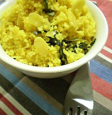 Couscous marroquino_2