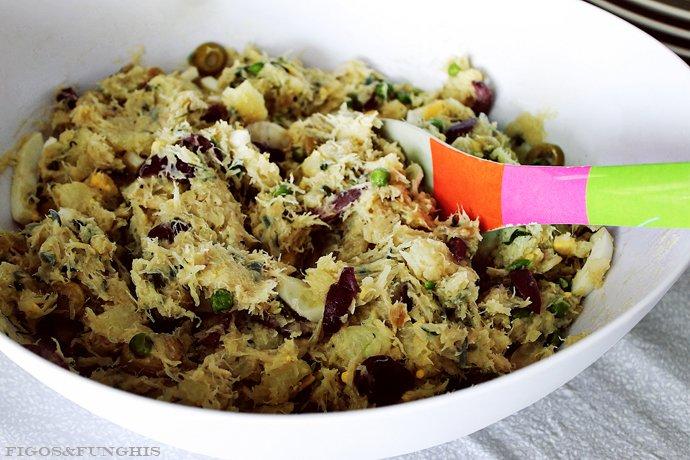 Salada-de-bacalhau-do-Brown_FF