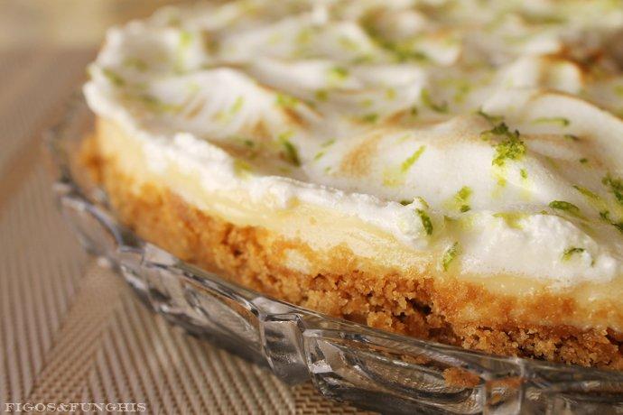 Torta-de-limão_2-cópia