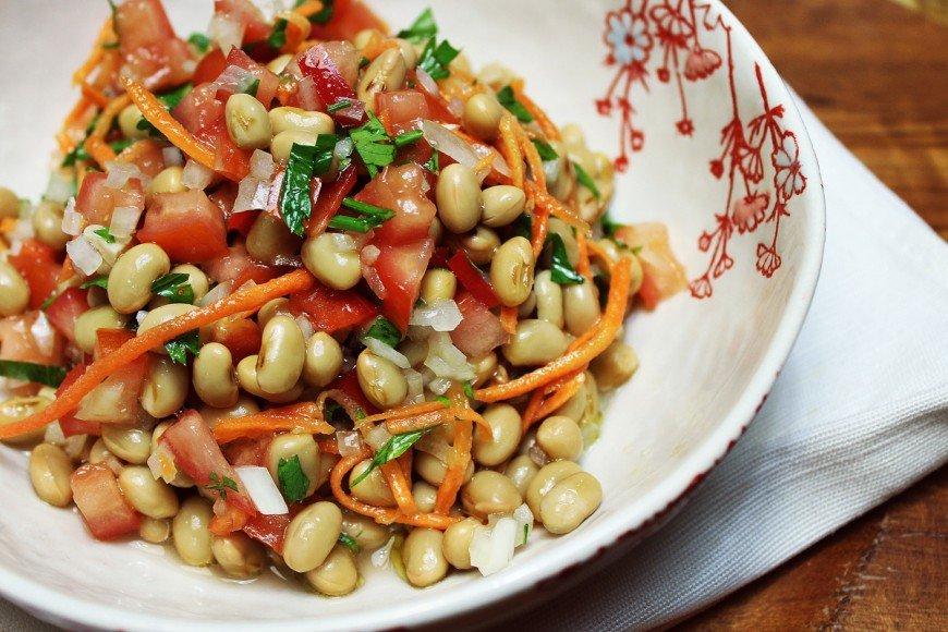 Salada de soja_F&F