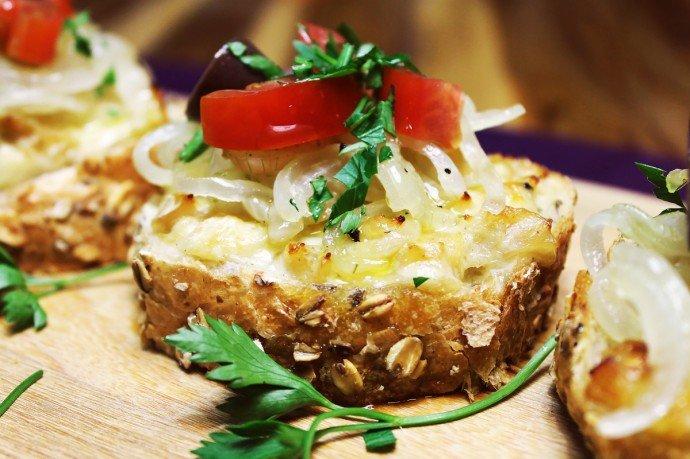 Bruschetta de bacalhau3_F&F