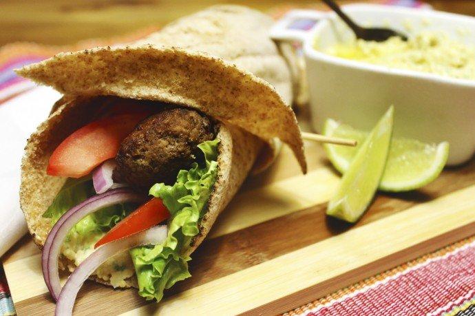 Kebab de kafta final_F&F