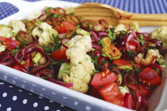 Salada de couve-flor final_F&F