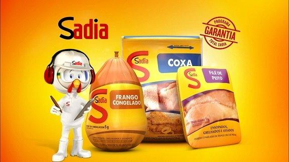 Sadia-campanha-do-Juvenal