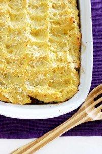 Torta de batata e mandioquinha_F&F