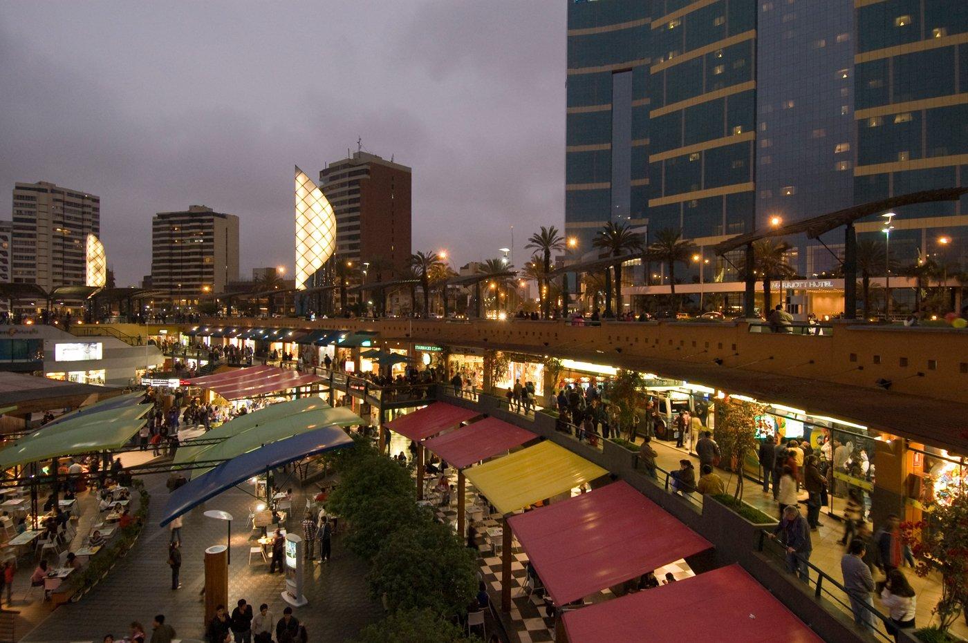 Foto Peru2