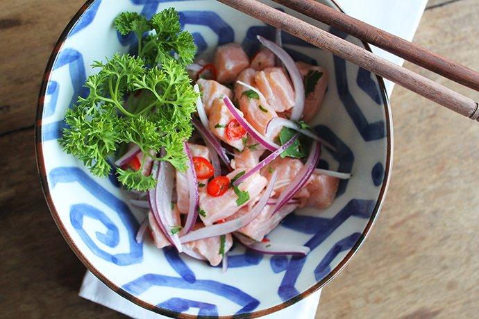 Ceviche de salmão2_F&F