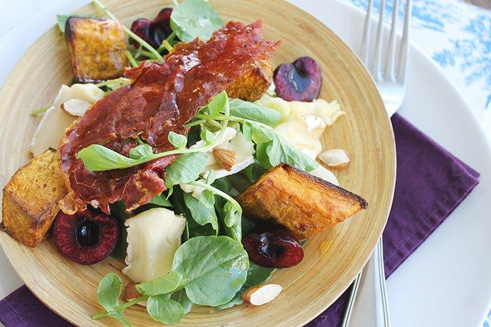 Salada de cereja reduz2_F&F