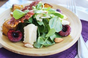 Salada de cereja reduzida_F&F