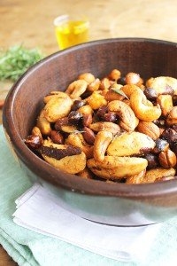 Nuts Picantes e Defumadas2_F&F