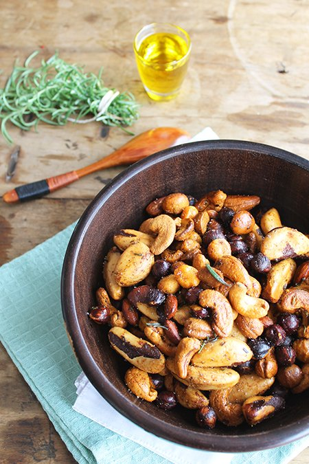 Nuts Picantes e Defumadas_F&F