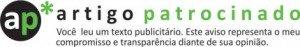 artigo-patrocinado_FF