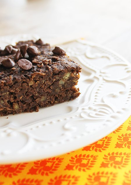 Brownie fit de batata-doce2_F&F
