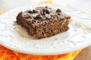 Brownie fit de batata-doce_F&F