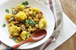 Curry de couve-flor3_F&F