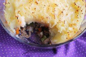 Sheperd Pie2_Blog Figos e Funghis