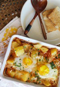 Batatas Bravas3_Blog Figos & Funghis