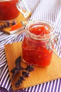 Geleia de Tomates2_Figos & Funghis