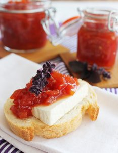 Geleia de Tomates5_Figos & Funghis