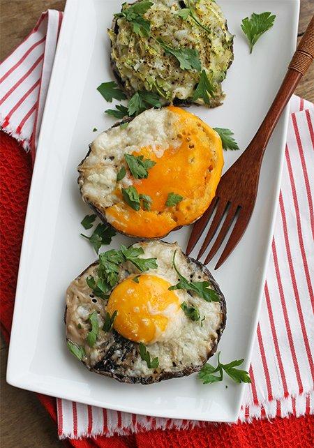 ovos-assados-no-portobelo2_blog-figos-funghis