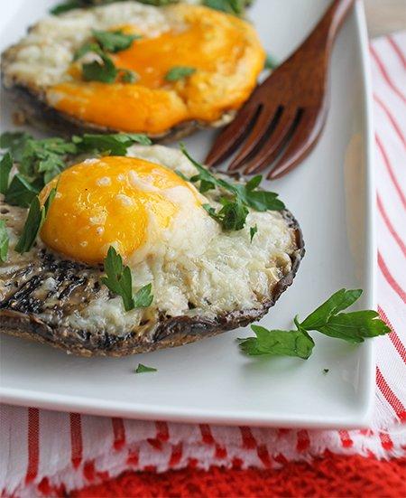 ovos-assados-no-portobelo_blog-figos-funghis