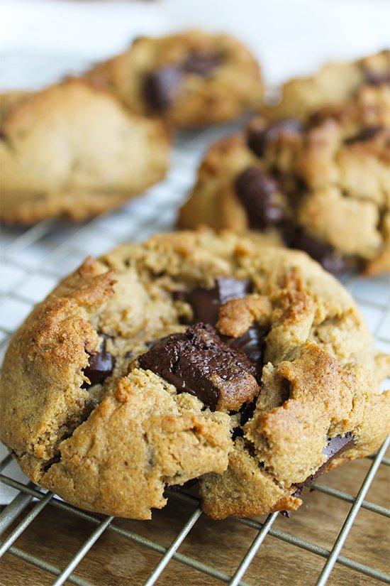 cookies-perfeitos2_figos-e-funghis