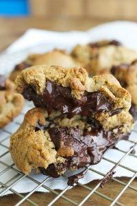cookies-perfeitos3_figos-e-funghis