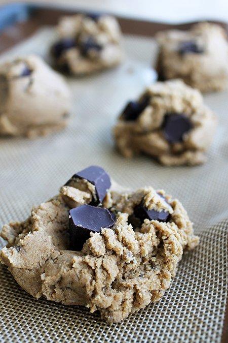 cookies-perfeitos_figos-e-funghis