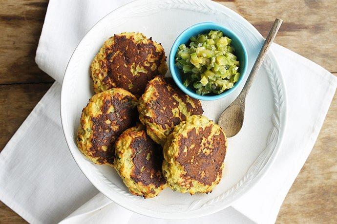 Bolinho de batata-doce3_Blog Figos e Funghis