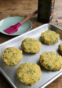 Bolinho de batata-doce_Blog Figos e Funghis