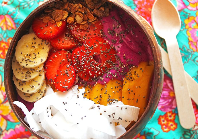 Bowl de Pitaya2_Figos e Funghis
