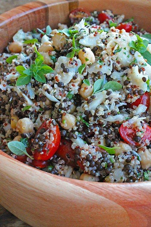 Salada de Bacalhau com Grãos3_F&F